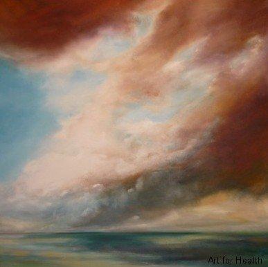 2010-paintings-007-medium-web-view_0