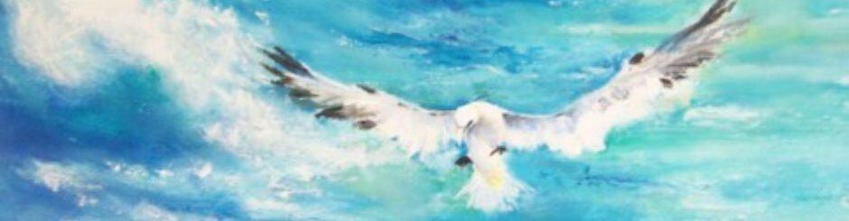 Jo Kimpton – Pembrokeshire Artist