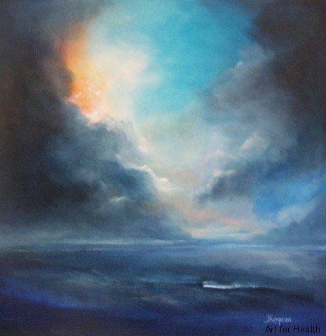 paintings-2011-update-004