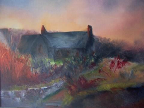 paintings 2012 003