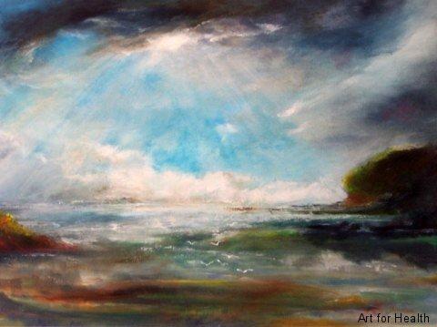 sunlit-incoming-tide-medium-web-view_0